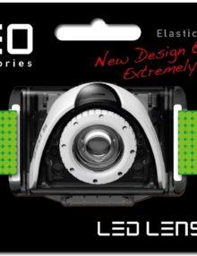 06712f7e386 Lambid Led Lenser SEO vahetatav peapael 10.00 €