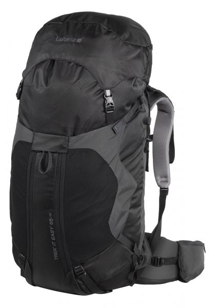 4bdf0656178 Lafuma Trek It Easy 65+10L | Trekker e-pood