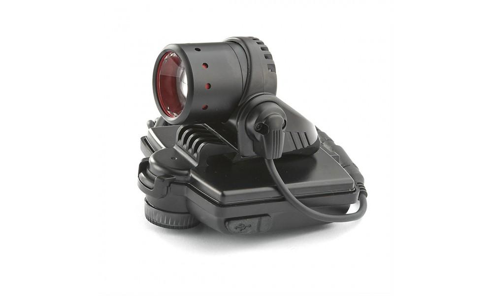 d17b25f6cc2 Led Lenser H14.2   Trekker e-pood