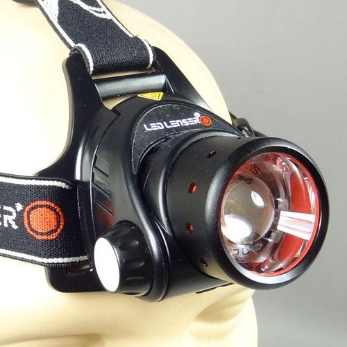 530db0bd6b4 Led Lenser H14R.2   Trekker e-pood