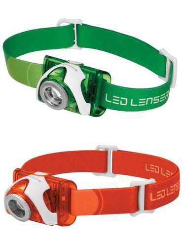 ec438c753f6 Led Lenser SEO 3 | Trekker e-pood